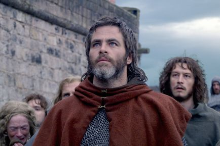 outlawking