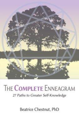Complete Enneagram Beatrice Chestnut