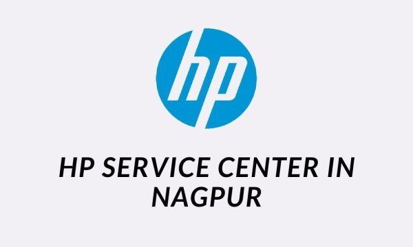 hp service center in nagpur