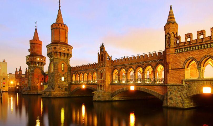Αποτέλεσμα εικόνας για Βερολίνο