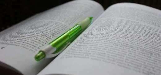 study 4857779 640