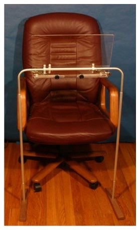 posture chair demo country song rocking proper reading how to eliminate neck back and shoulder pain relaxed line of vision now that you are sitting with support your seat the should be cushioned