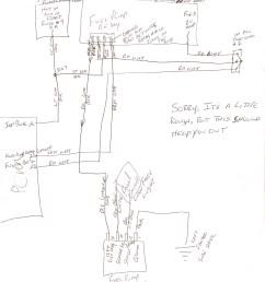 dodge 1500 fuel pump diagram 2005 dodge ram 1500 fuel pump location 1998 dodge ram 1500 [ 1691 x 2171 Pixel ]