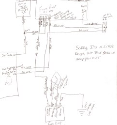 allen bradley wiring diagrams wiring diagrams u2022wiring diagram powerflex 755 the wiring diagram allen bradley [ 1691 x 2171 Pixel ]