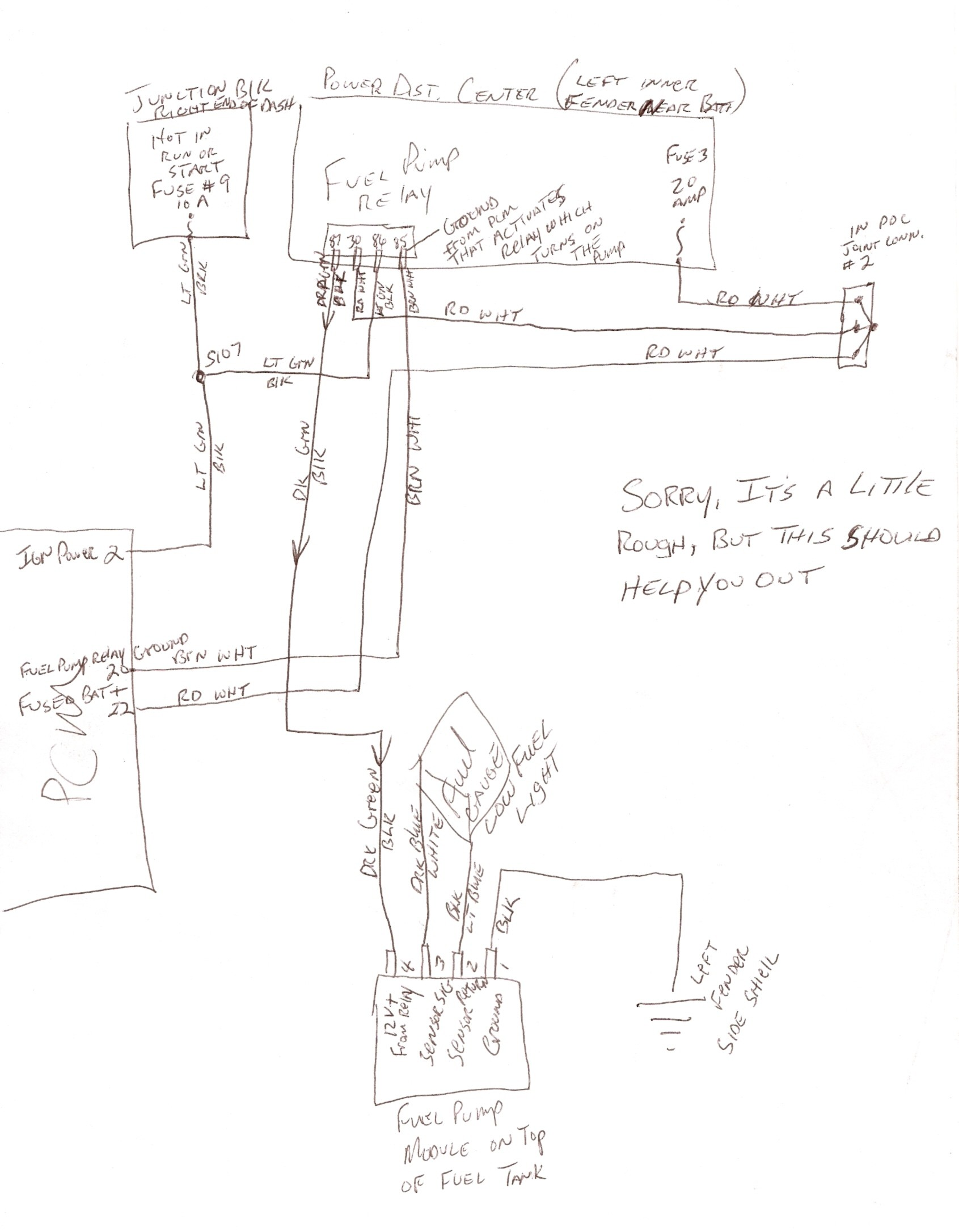 allen bradley reversing motor starter wiring diagram sony cdx sw200 control diagrams impremedia