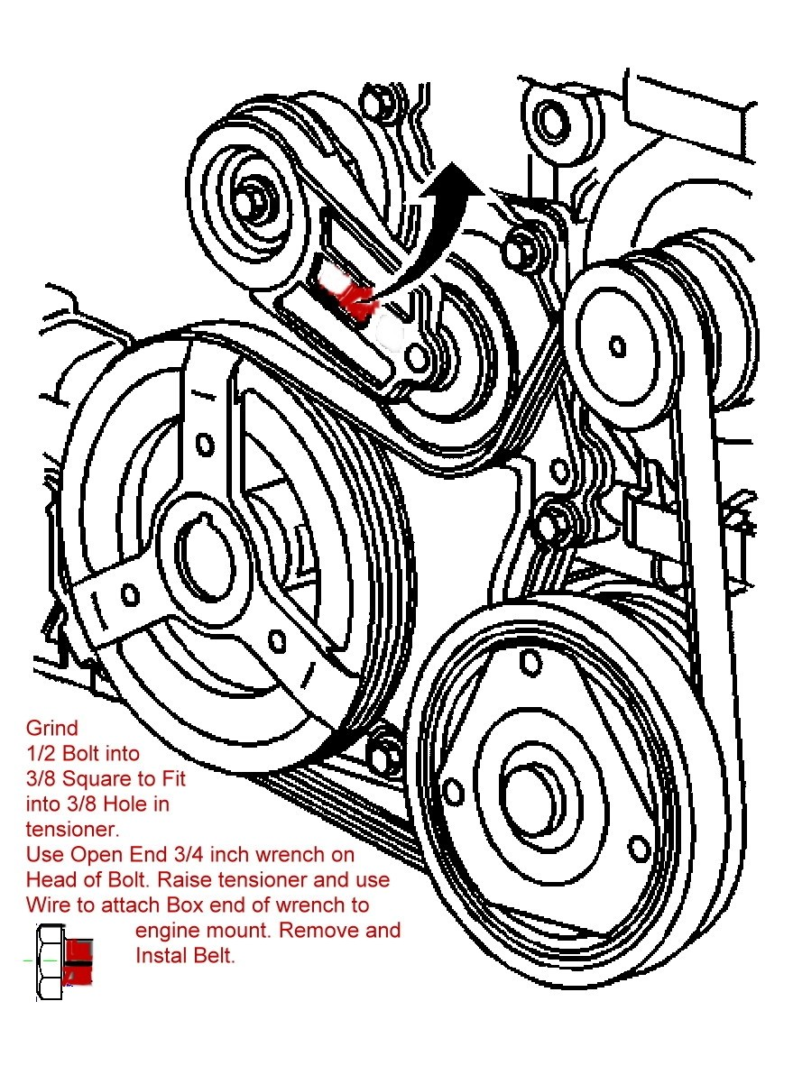 medium resolution of gm 3 8 liter engine vacuum diagram wiring diagram and engine diagram ford 3 8 v6 engine