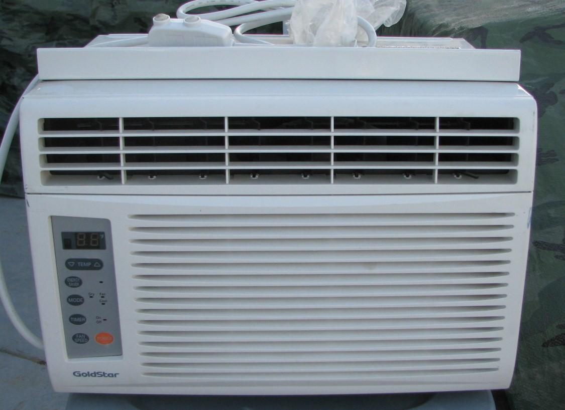 goldstar air conditioner wiring diagram