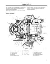 Husqvarna MZ5424S Support and Manuals