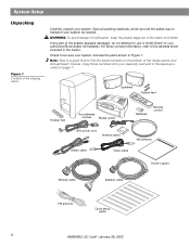 Bose 321 Support and Manuals
