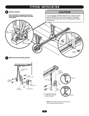 LiftMaster MT Support and Manuals