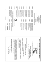 Gigabyte GA-890FXA-UD7 Support and Manuals