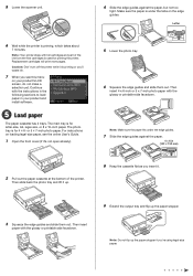 Epson Artisan 730 Support and Manuals