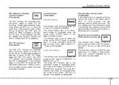 2008 Hyundai Elantra Problems, Online Manuals and Repair