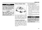 2007 Suzuki Aerio Problems, Online Manuals and Repair