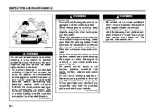 2007 Suzuki Aerio Problems, Online Manuals and Repair