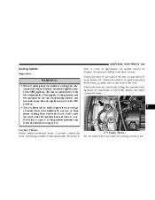 2004 Dodge Stratus Problems, Online Manuals and Repair