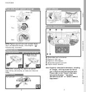 Where Can I Get A 2008 Toyota Scion Tc Owners Manual