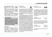 2013 Hyundai Genesis Problems, Online Manuals and Repair
