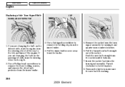 2009 Honda Element Problems, Online Manuals and Repair