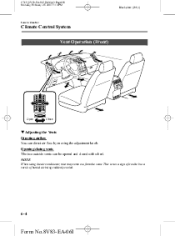 2007 Mazda CX-9 Problems, Online Manuals and Repair