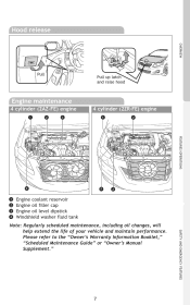 2009 Toyota Corolla Problems, Online Manuals and Repair