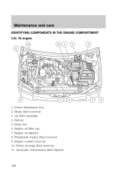 Wiring Diagram Of Chrysler New Yorker Part Auto Pictures