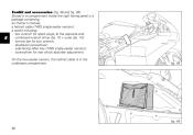 2006 Ducati Superbike 749 Dark Problems, Online Manuals