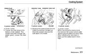 2000 Honda Accord Research