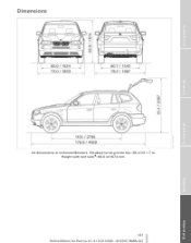 Bmw X3 Roof Rack, Bmw, Free Engine Image For User Manual
