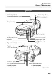 How To Adjust Halogen Low Beam Headlight When Towing Heavy