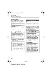 2002 Mazda 626 Research