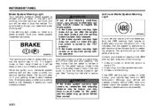 2006 Suzuki Forenza Problems, Online Manuals and Repair