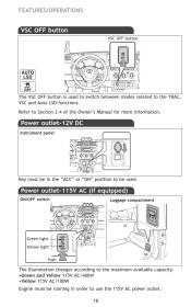 2010 Toyota FJ Cruiser Problems, Online Manuals and Repair