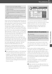 2011 Mercedes C-Class Problems, Online Manuals and Repair