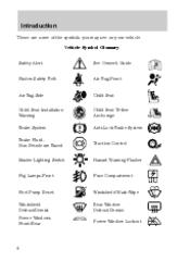 1999 Ford Explorer Repair Manual Download Free Pdf Owner