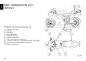 2010 Ducati Superbike 1198 Research