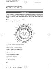 2006 Mazda RX-8 Problems, Online Manuals and Repair