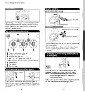 2007 Toyota FJ Cruiser Research
