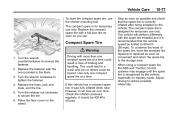 2014 Buick Regal Problems, Online Manuals and Repair