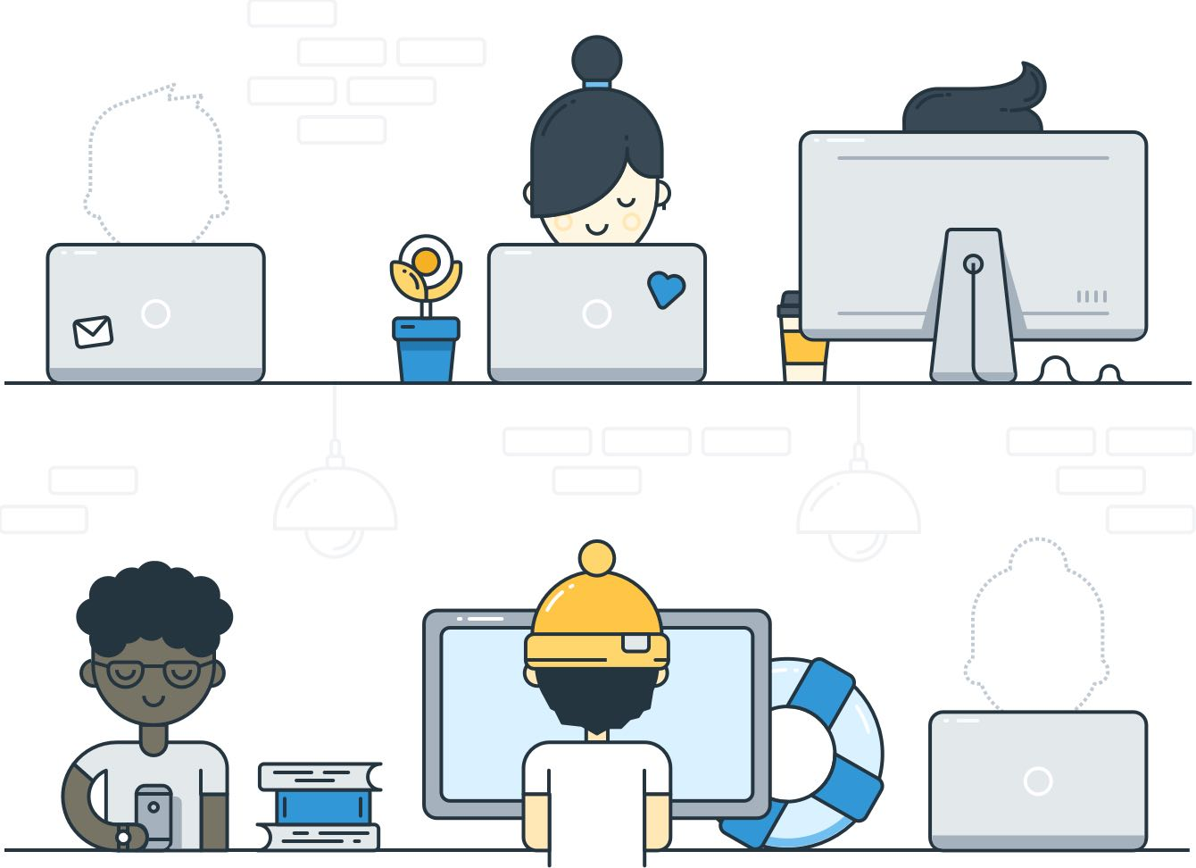 The Complete Guide To Customer Service Training