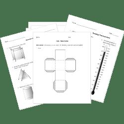 Printables. K12 Math Worksheets. Lemonlilyfestival