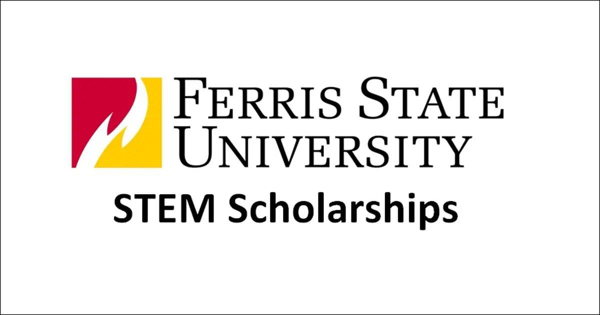 STEM Scholarships Opportunities at Franklin University