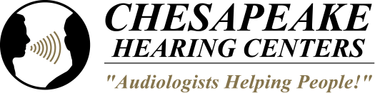 Chesapeake Hearing Centers