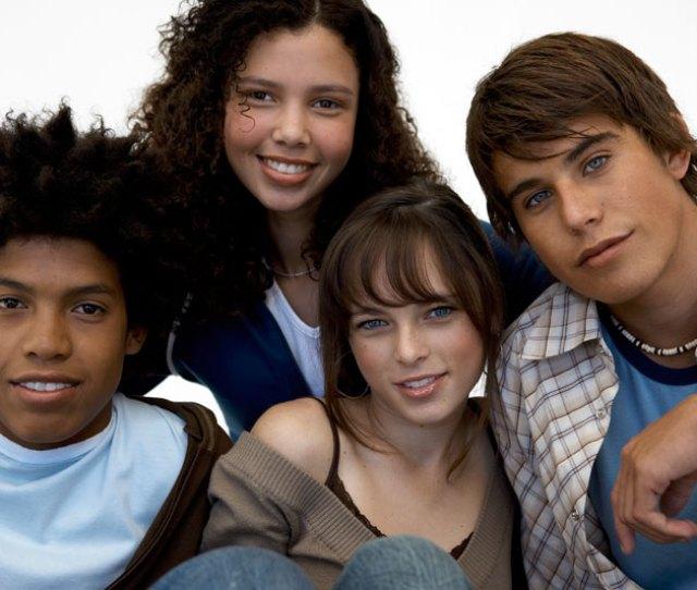 Teenstoday