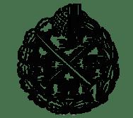 hfm_logo