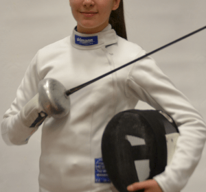 Rilla Ritakallio sijoittui 18.  kalpatyttöjen U17 CC-kisassa Zrenjanissa 7.10.2017