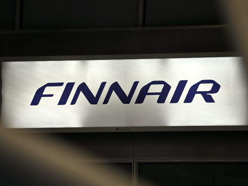 Finnair is cutting 700 seats, of which 600 in Finland