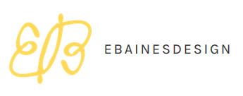 Ebaines Design