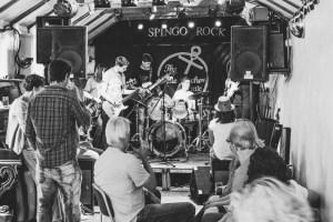 Live Music Helston Cornwall