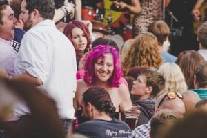 Helston Music Festival